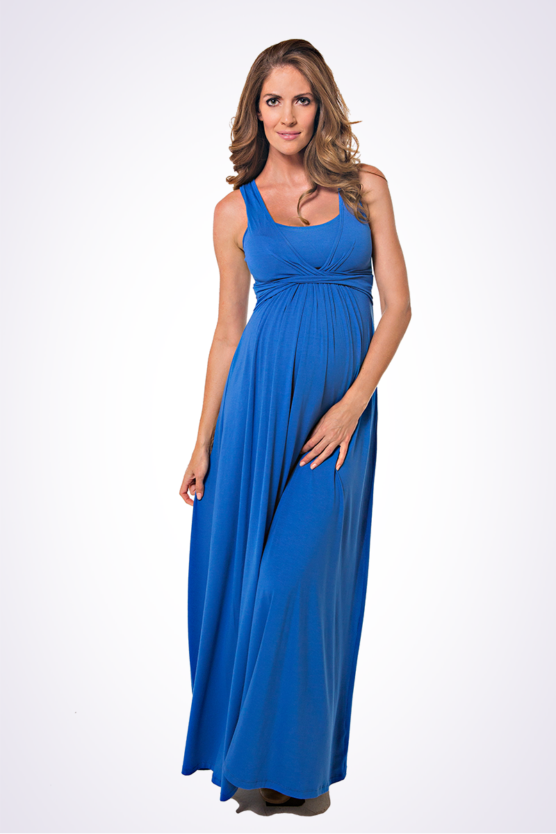 710f25af5c380 Lonzi & Bean Maternity Maximum Dress | Dress your bump in style!